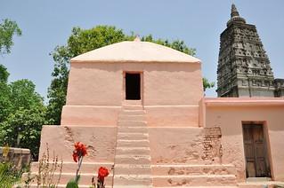 bodhgaya - inde 33