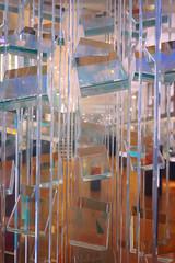 P-00408-No-063_rt (Steve Lippitt) Tags: sculpture building london art glass statue architecture unitedkingdom fineart structures architectural material museums statuary glasssculpture artistry edifice edifices victoriaalbertmuseum 01000000 geo:country=unitedkingdom geo:city=london exif:make=fujifilm camera:make=fujifilm 01015000 geostate exif:focallength=185mm exif:aperture=50 exif:isospeed=3200 exif:model=x70 camera:model=x70 geo:lat=5149647 geo:lon=01707 geo:location=thevictoriaalbertmuseumcromwellroadsouthkensingtonsw72rl