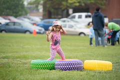 Isabel Field Day 2016 (Tony Weeg Photography) Tags: isabel field day 2016 asbury