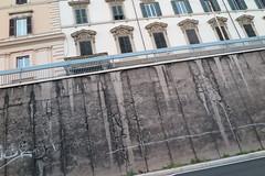 IMG_4531 (Mud Boy) Tags: italy rome roma southerneurope caputmundi theeternalcity romaaeterna capitaloftheworld romacapitale takenfromwindowofvehicle romeitalyscapitalisasprawlingcosmopolitancitywithnearly3000yearsofgloballyinfluentialartarchitectureandcultureondisplay romeromrohmitalianromaromalistenlatinrmaisacityandspecialcomunenamedromacapitaleinitalyromeisthecapitalofitalyandofthelazioregion
