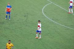 Aidan Daniels (TFC) (haydenschiff) Tags: toronto fcc cincinnati soccer aidan daniels futbol torontofc aidandaniels torontofcii fccincinnati