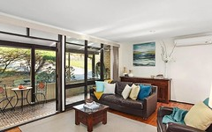 2 Dowrena Place, Berowra NSW