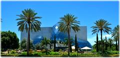 Dali Museum - St Petersburg, Florida (lagergrenjan) Tags: dali museum st petersburg florida art