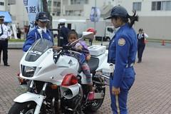 160525-N-LV456-006 (Fleet Activities Yokosuka) Tags: safety disaster yokosuka preparedness