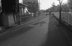 160429_CanonetGIII_037 (Matsui Hiroyuki) Tags: fujifilmneopan100acros canoncanonetgiiiql1740mmf17 epsongtx8203200dpi