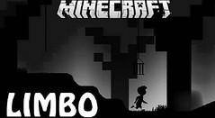 Limbo Adventure Map (doikhongnhumo) Tags: game 3d minecraft