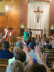 IMG_2862.JPG (HolyFamilyNewAlbany) Tags: 201516schoolyear catholic eagles holyfamily holyfamilycatholicschool newalbany indiana unitedstates