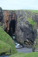 186_Eshaness (monika & manfred) Tags: seascape landscape scotland hike mm overland shetlands eshaness shetlandislands shetlandisles holidays3