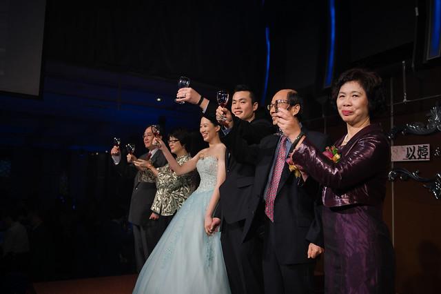 婚攝守恆, 台北彭園婚攝-54