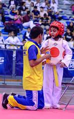 NacionalTaekwondo-17 (Fundacin Olmpica Guatemalteca) Tags: fundacin olmpica guatemalteca heissen ruiz fundacionolmpicaguatemalteca funog juegosnacionales taekwondo