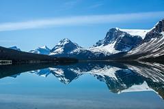 MH5_9147 (memories by Mark) Tags: canada mountains rockies alberta banff rockymountains banffnationalpark