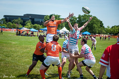 HG16-42 (Photography by Brian Lauer) Tags: illinois scottish games highland athletes heavy scots itasca lifting