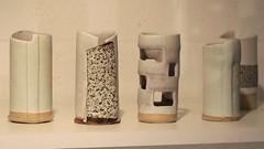 Loan Vu Kim (andr_defossez) Tags: ceramics porcelain stoneware