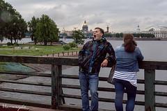 DSC_4553 (Haikeu) Tags: saint russia moscow petersburg in m bo trng trng tu tng qung  kremli ngm ermitak