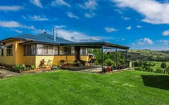 1042 Bangalow Road, Bexhill NSW