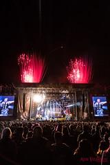 a-sabaton-sweden-rock-2572 (AssiV) Tags: red people festival musicians concert fireworks sweden gig livemusic heavymetal metalmusic lightshow concertphotography headliner swedishmetal pyros slvesborg norje gigphotography sabaton swedenrock swedenrockfestival2016