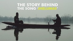 The Story Behind The Song Jhelumas - Strong Women Of Kashmir - 101 Sufi - 101 India (raza.navaid) Tags: 101 india 101india storytellersofanewgeneration music 101music sufi ethnic rap hiphop sufirap alif muneem 101sufi jhelumas riverjhelum odetoriverjhelum kashmir jammuandkashmir kashmiri classicrock urdu fusion fusionmusic sufism mystical islam meditative calm devotion soulstirring sufimusic contemporary mckash thestorybehind kashmirigirls strongwoman strongwomansongs strongwomen strongwomanpoem makingof themakingof