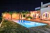 6 Bedroom Aegean Villa - Paros #22