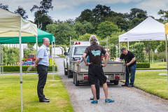 cricket_2015-49.jpg (Fingal County Council) Tags: fingal newbridgehouse flavours donabate pwp flavoursoffingal fingalcoco fingalcountycouncil