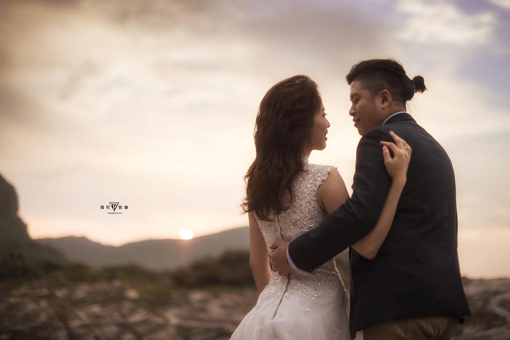 自主婚紗,prewedding,宜蘭婚紗,meme秘密婚紗攝影工作室,宜蘭theonevilla,南雅奇岩,羅東林場,塔可影像,婚紗攝影