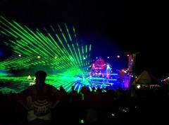 IMG_20160709_220940 (UltraHHHH) Tags: salzburg love festival electric laser lasershow edm salzburgring 2016 hardstyle qdance