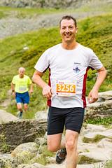 DSC05281_s (AndiP66) Tags: zermatt gornergrat marathon halfmarathon halbmarathon stniklaus riffelberg wallis schweiz switzerland lonzaag lonzabasel lonzavisp lonzamachtdichfit lonzamakesyoufit samstag saturday 2016 2juli2016 valais sony sonyalpha 77markii 77ii 77m2 a77ii alpha ilca77m2 slta77ii sony70400mm f456 sony70400mmf456gssmii sal70400g2 andreaspeters ch