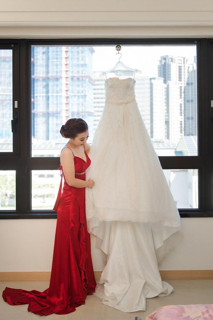 台北婚攝, 和服婚禮, 婚禮攝影, 婚攝, 婚攝守恆, 婚攝推薦, 新莊晶宴會館, 新莊晶宴會館婚宴, 新莊晶宴會館婚攝-8