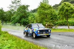 DSC_6495 (Salmix_ie) Tags: park ireland car sport club hotel championship nikon rally sunday border july stages lee motor 10th nikkor pallets connacht motorsport sligo 2016 d7100 pacenotes