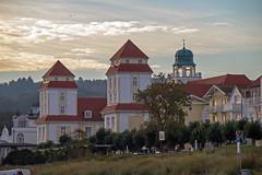 Binz auf Rgen - Kurhaus (www.nbfotos.de) Tags: hotel kurhaus binz mecklenburgvorpommern inselrgen travelcharme