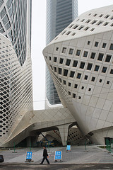 IMG_0199 (trevor.patt) Tags: china tower architecture cn highrise olympic nanjing zha mixeduse parametricsit