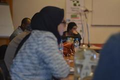 2014 Maroc Startup Cup - BootCamp 01 (Startup Morocco) Tags: morocco technopark waynesutton tatyanakanzaveli melindabrianaepler startupmaroc startupmorocco ocpen