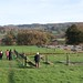 Chesters Roman Fort_9600