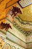 Musee De Marrakech - Morocco (JGMarshall Photography) Tags: africa door camera travel holiday building art history museum architecture canon photography interesting northafrica traditional musee arabic adventure explore morocco berber tiles atlas marrakech historical marrakesh dslr islamic saharan jgmarshall joemashall