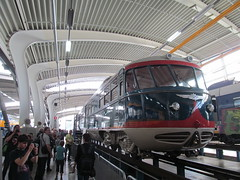 NS, 20 (Chris GBNL) Tags: train ns 20 trein nederlandsespoorwegen kameel
