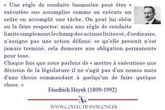 5005-Hayek_Commandant (CollectifAntigone) Tags: vide