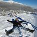 AR-SnowCoach-12.20.14-12