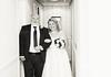 wedding62 (matthewheptinstall) Tags: wedding couple kings croft wakefield westyorkshire weddingphotography mhvisions
