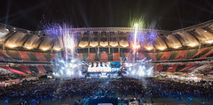 2014 World Championship Finals (lolesports) Tags: world china white cup club star championship riot stadium lol south royal samsung games korea galaxy seoul worlds legends horn league sangam gpl shr 2014 lpl esports lcs ssw ogn lolesports