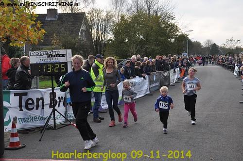 Haarlerbergloop_09_11_2014_0108