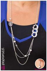 138_neck-silverkit3june-box01