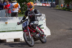 20141026-_MG_2266 (ShortyDan) Tags: bike sport canon crash sigma grand racing prix 7d sundance 1020 70200 photoj motorsport postie australiapost cessnock