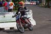 20141026-_MG_2266 (ShortyDan) Tags: bike sport canon crash sigma grand racing prix 7d sundance 1020 70200 photoj motorsport postie australiapost cessnock