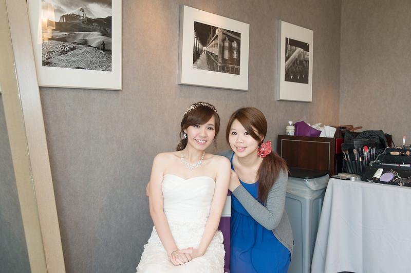 Wedding20141130_0320
