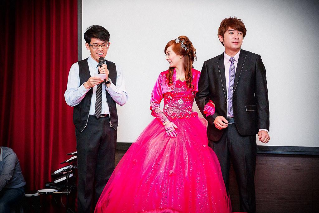 瑲翰&宥慈Wedding-145