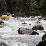 "Wind River Rafting <a style=""margin-left:10px; font-size:0.8em;"" href=""http://www.flickr.com/photos/25543971@N05/15662312505/"" target=""_blank"">@flickr</a>"