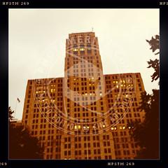 NEWYORK-1238
