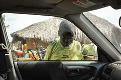 Hurrys-RG-Uganda-2012-2014-281