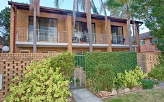 3/5 Santley Crescent, Kingswood NSW