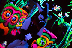 Blacklight2014-11