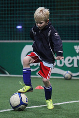 Frdertraining Neumnster 27.11.14 - f (74) (HSV-Fuballschule) Tags: am hsv neumnster fussballschule frdertraining 241120147